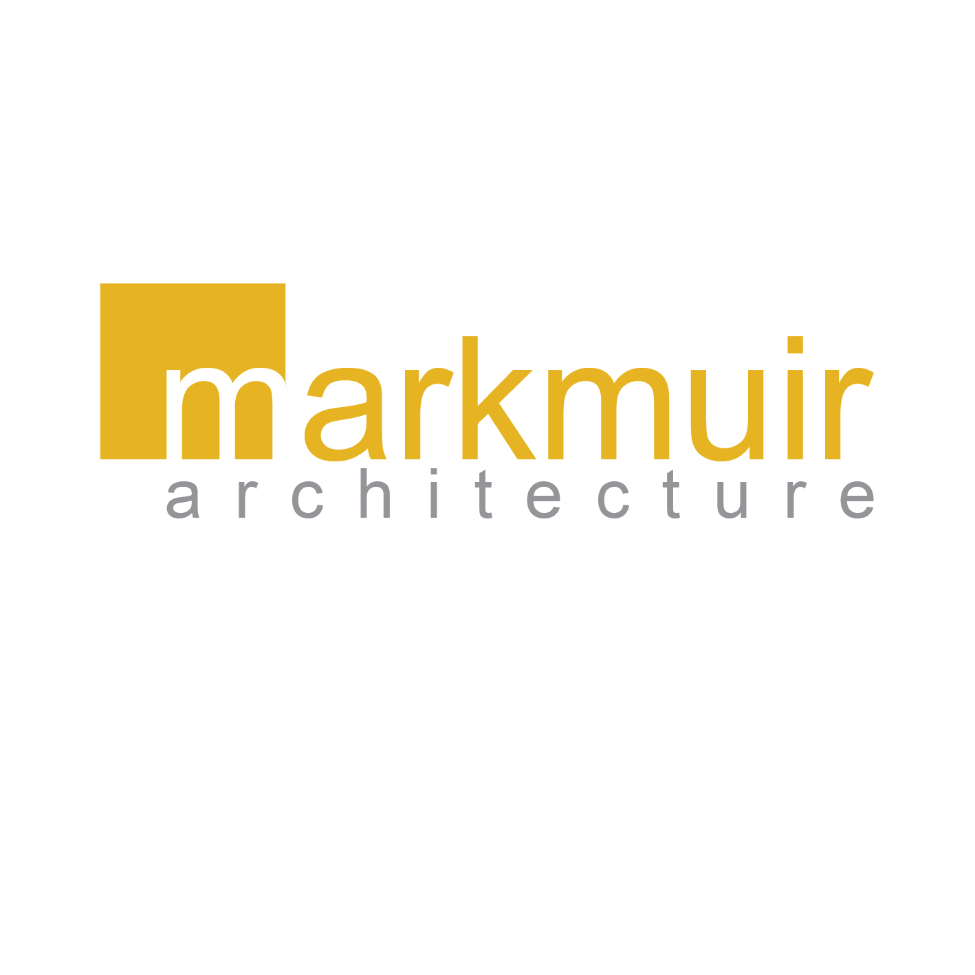 Mark Muir Architecture - Exmouth, Devon EX8 1DL - 01395 875875 | ShowMeLocal.com