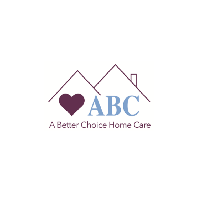A Better Choice Home Care