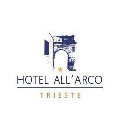 Hotel all'Arco Spa
