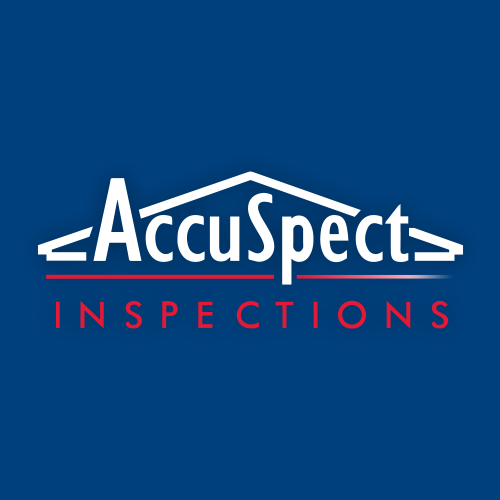 AccuSpect Inspections