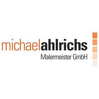 Bild zu Michael Ahlrichs Malermeister GmbH in Willich