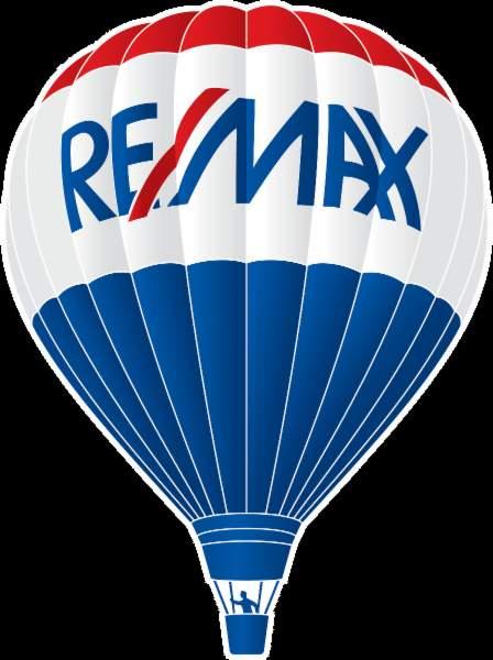 RE/MAX Park Place Inc