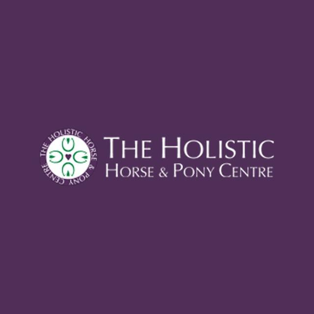 The Holistic Horse and Pony Centre - Ockham, Surrey GU23 6PF - 01483 283221   ShowMeLocal.com