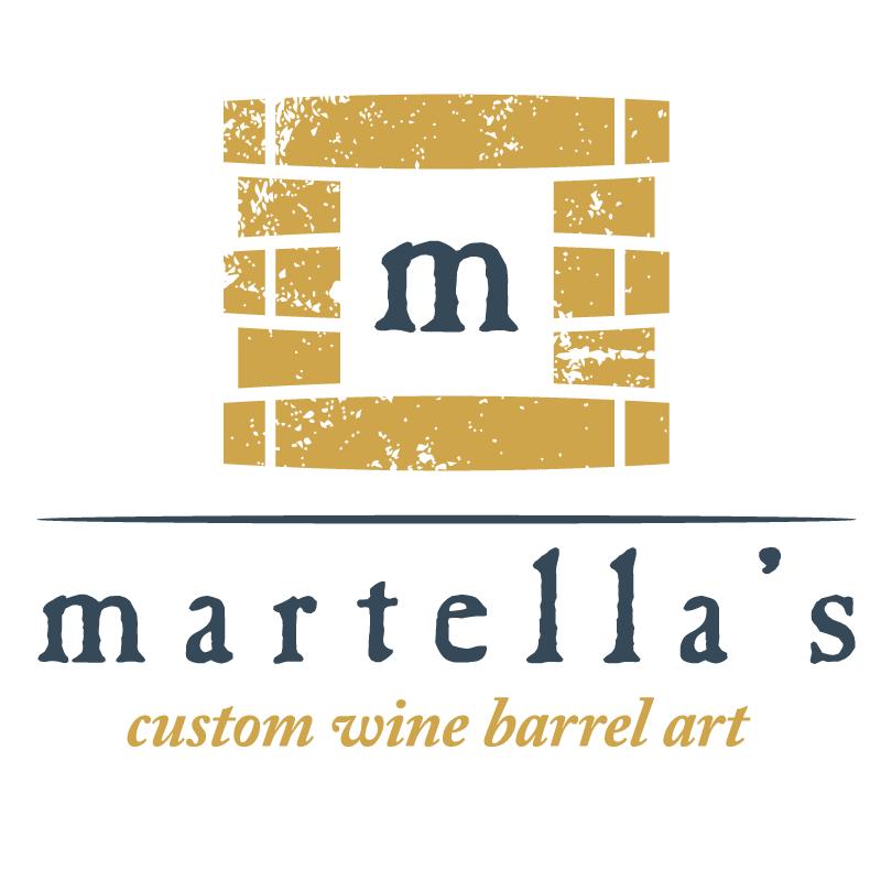 Martellas