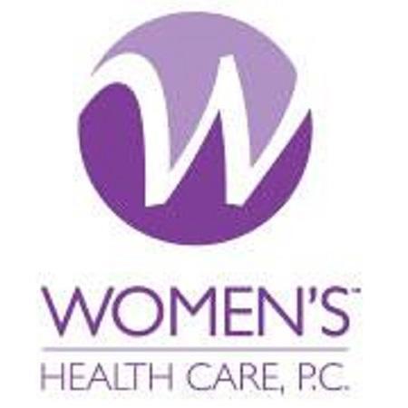 Women's Health Care, P.C. - Newburgh, IN - Clinics