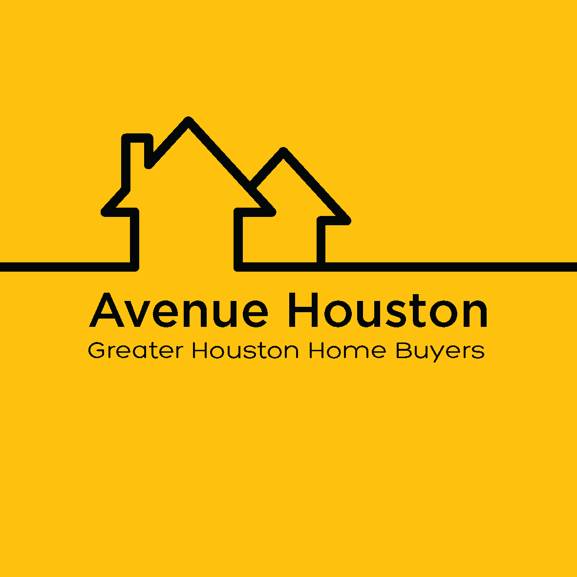 Avenue Houston Home Buyers