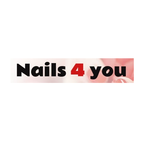 Nails 4 You, Inh. Andreana Knoll