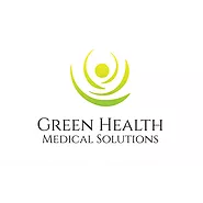 Green Health Medical Solutions - Cincinnati, OH 45242 - (513)791-2206 | ShowMeLocal.com