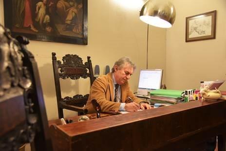 Studio Legale Gandolfi Colleoni - Machirelli - Regoli