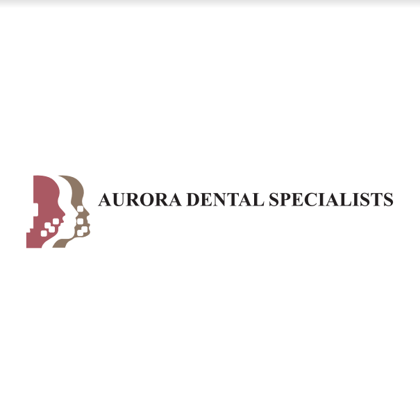 Aurora Dental Specialists