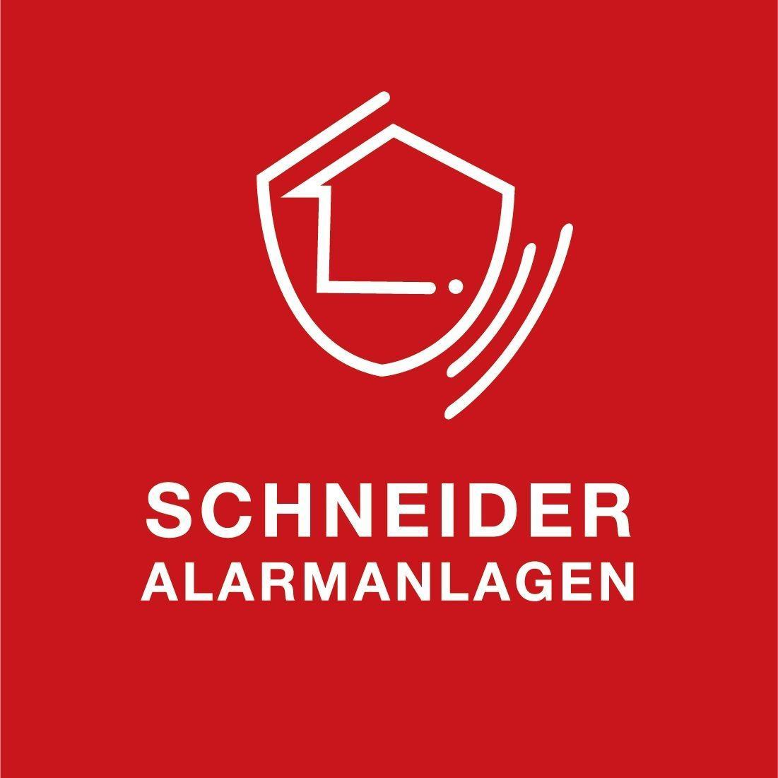 Bild zu Schneider Alarmanlagen in Kelkheim im Taunus