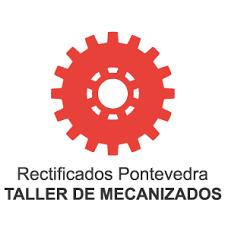 Rectificados Pontevedra