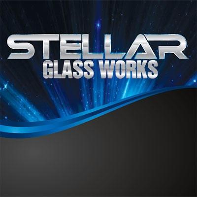 Stellar Glass Works