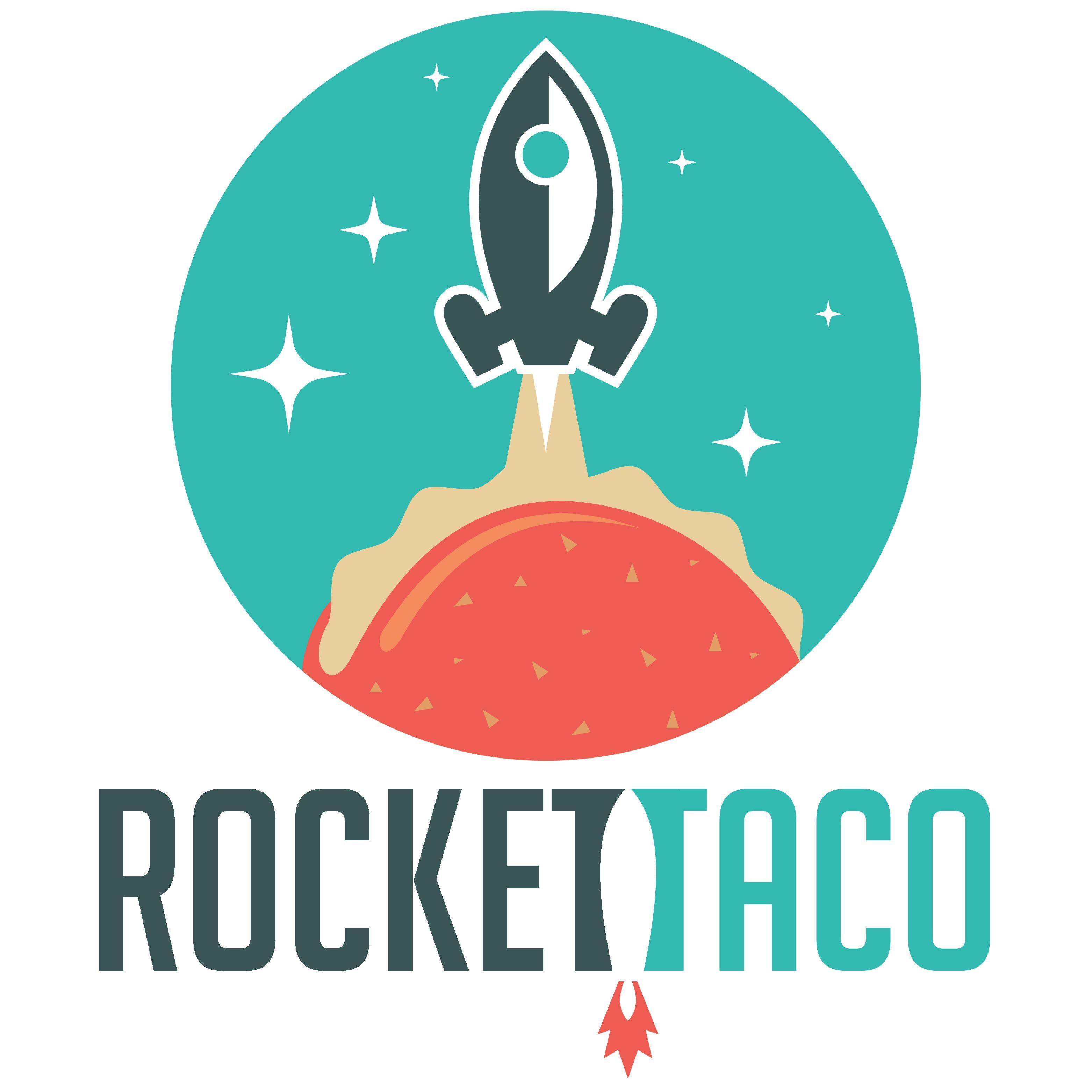 Rocket Taco
