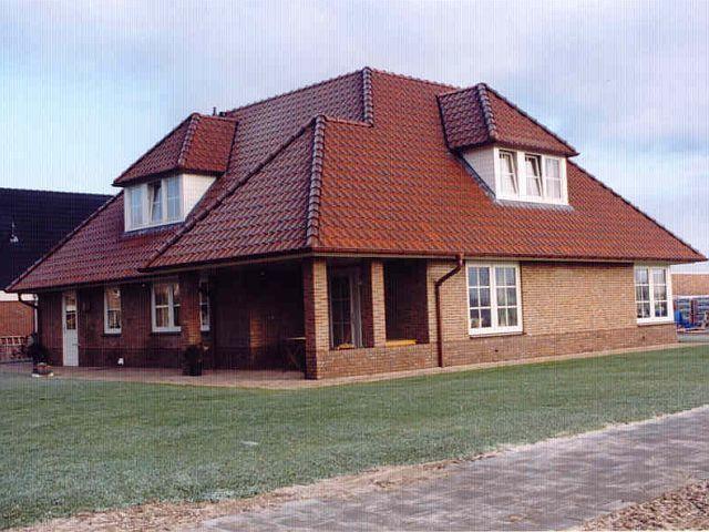 immobilien bouw immobilien tot den ham infobel nederland. Black Bedroom Furniture Sets. Home Design Ideas