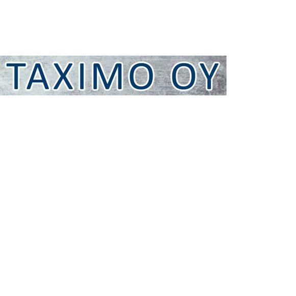 Taximo Oy