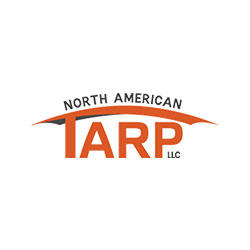 North American Tarp LLC