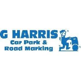 G Harris Surfacing - Southampton, Hampshire SO32 2BY - 01489 787001 | ShowMeLocal.com