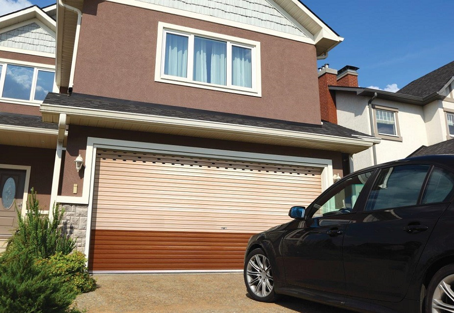 Professional garage doors and windows llc grapevine texas for Garage door installation fort worth