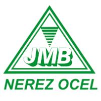 JMB-STEEL s.r.o. - nerez ocel kancelář