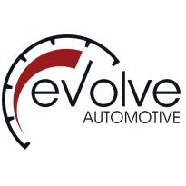 Evolve Automotive