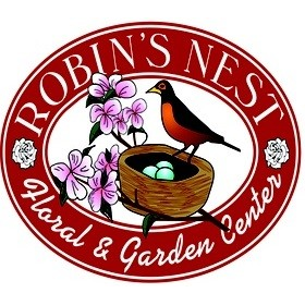 Robin's Nest Floral and Garden