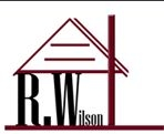 R Wilson Construction Inc