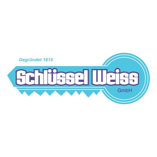 Bild zu Wilhelm Weiss - Schlüssel Weiss GmbH in Karlsruhe
