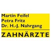 Bild zu Zahnärzte Gemeinschaftspraxis Martin Feifel, Dr. Hans-Jürgen Nahrgang, Dr. Mihai Dusiu in Täferrot