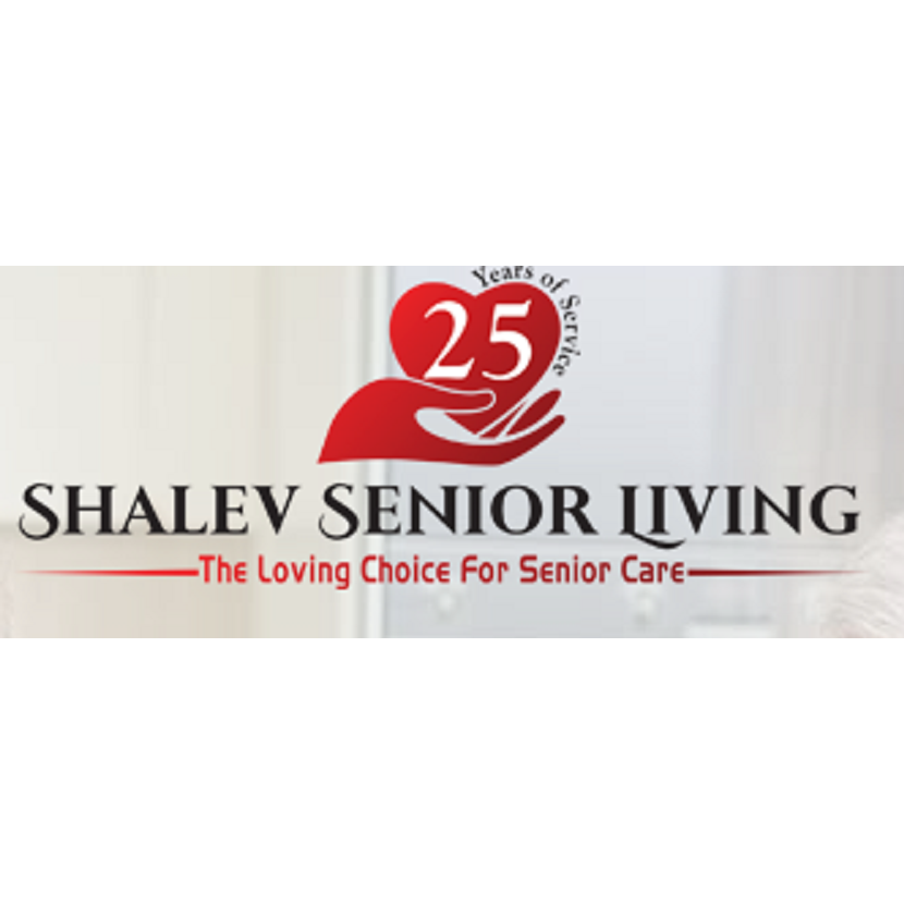 Shalev Senior Living