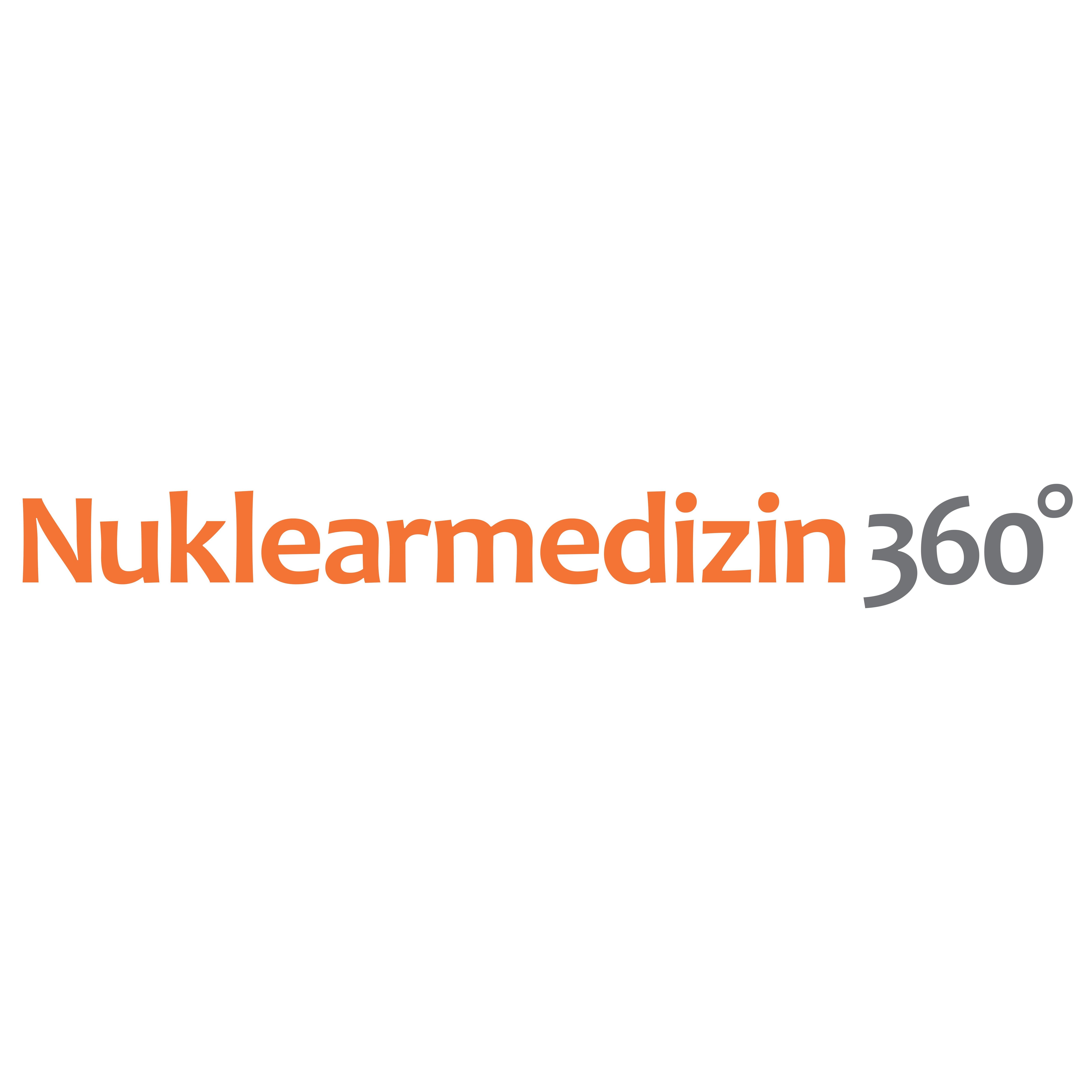 Bild zu Nuklearmedizin 360°- Praxis in der Kamper Straße in Solingen in Solingen