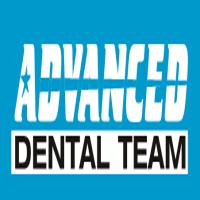 Advanced Dental Team