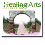 Healing Arts Connection, LLC