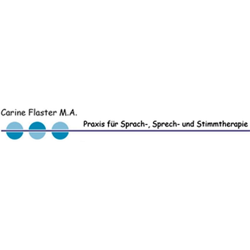 Bild zu Carine Flaster M.A. - Praxis für Sprachtherapie in Kehl