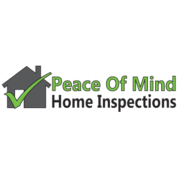 Peace of Mind Home Inspections - Minneapolis, MN - Debris & Waste Removal