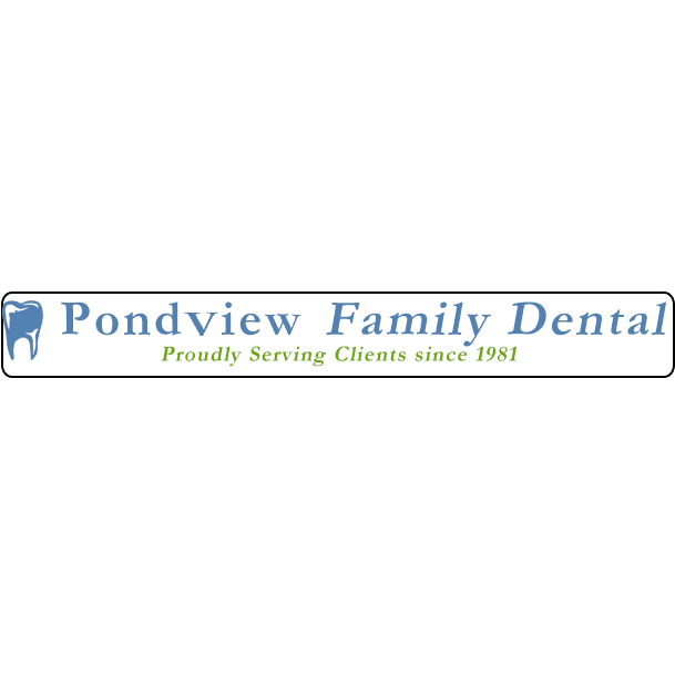 Pondview Family Dental