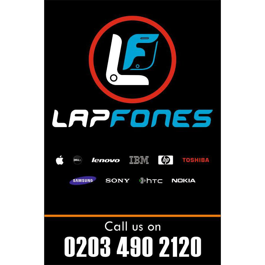 Lapfones - London, London NW4 4DP - 020 3490 2120 | ShowMeLocal.com