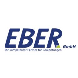 Bild zu EBER GmbH in Stuttgart