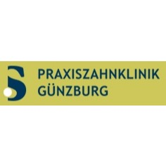 Bild zu Praxiszahnklinik Günzburg MVZ GmbH in Günzburg