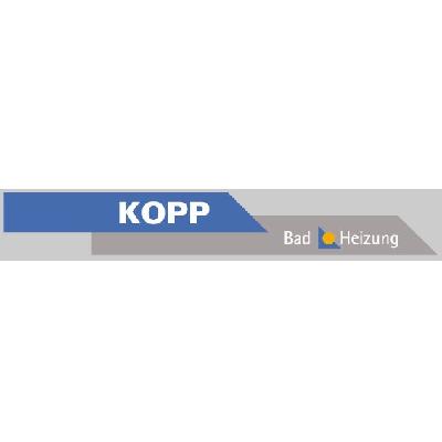 Bild zu KOPP Bad + Heizung in Neunburg vorm Wald