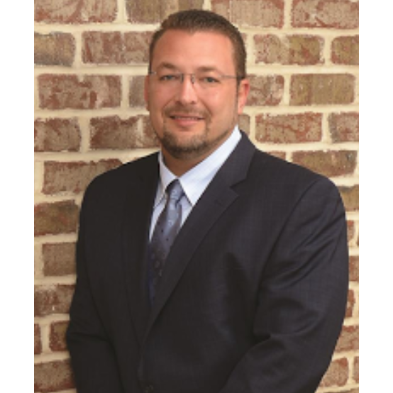Chandler Hahn - State Farm Insurance Agent