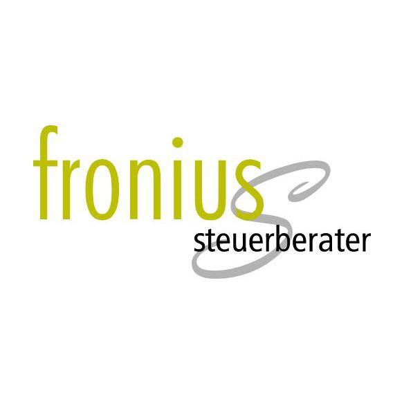 Bild zu Fronius Hans-Peter Steuerberater in Heilbronn am Neckar