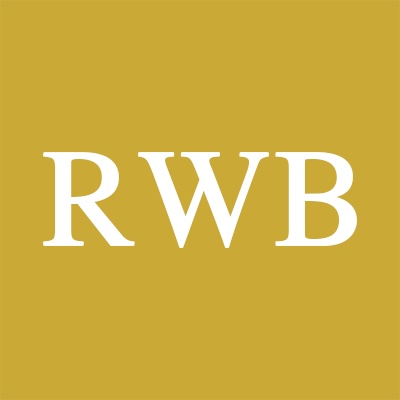 The Law Offices Of Robert W. Bilbrey