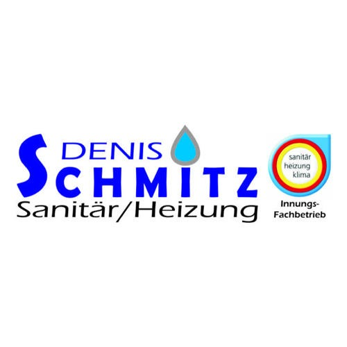 Bild zu Denis Schmitz Sanitär- und Heizungstechnik in Bergisch Gladbach