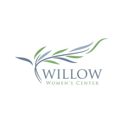 Willow Women's Center