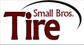 Small Bros Tire Co Inc