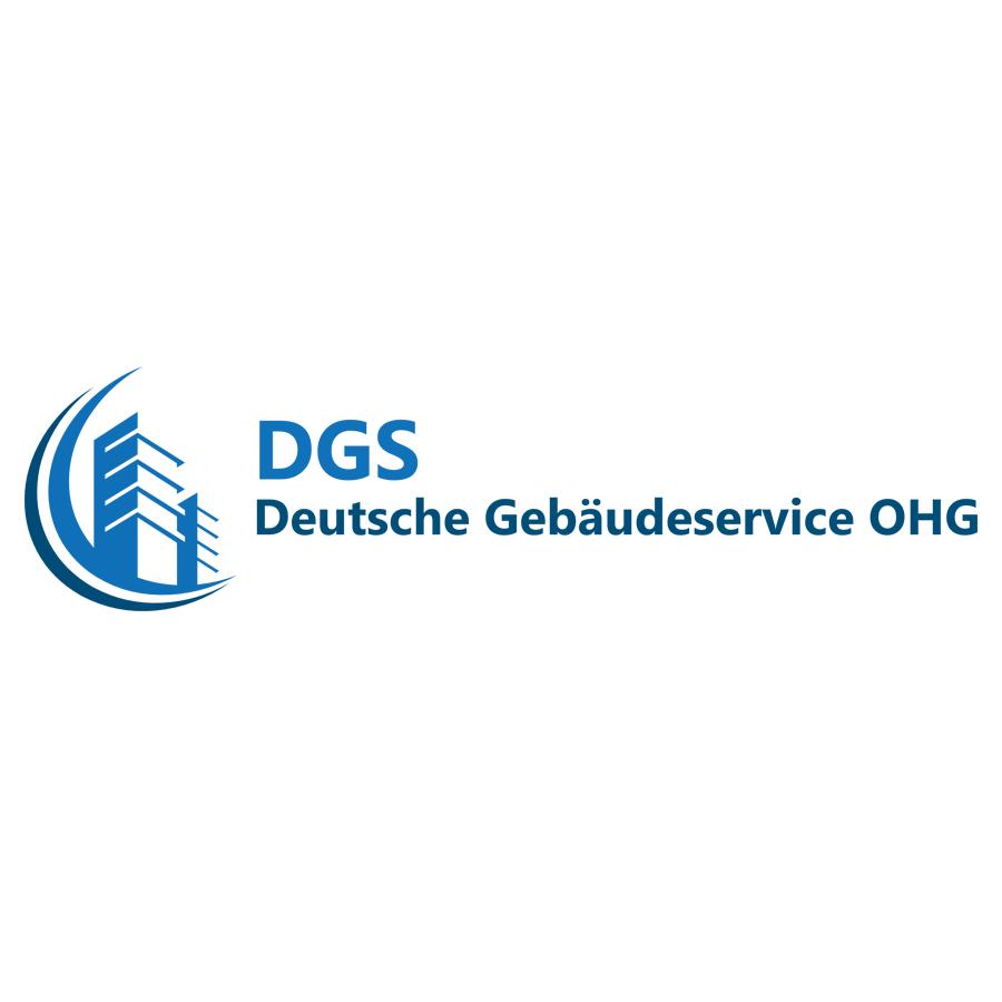 Bild zu DGS Deutsche Gebäudeservice OHG in Troisdorf
