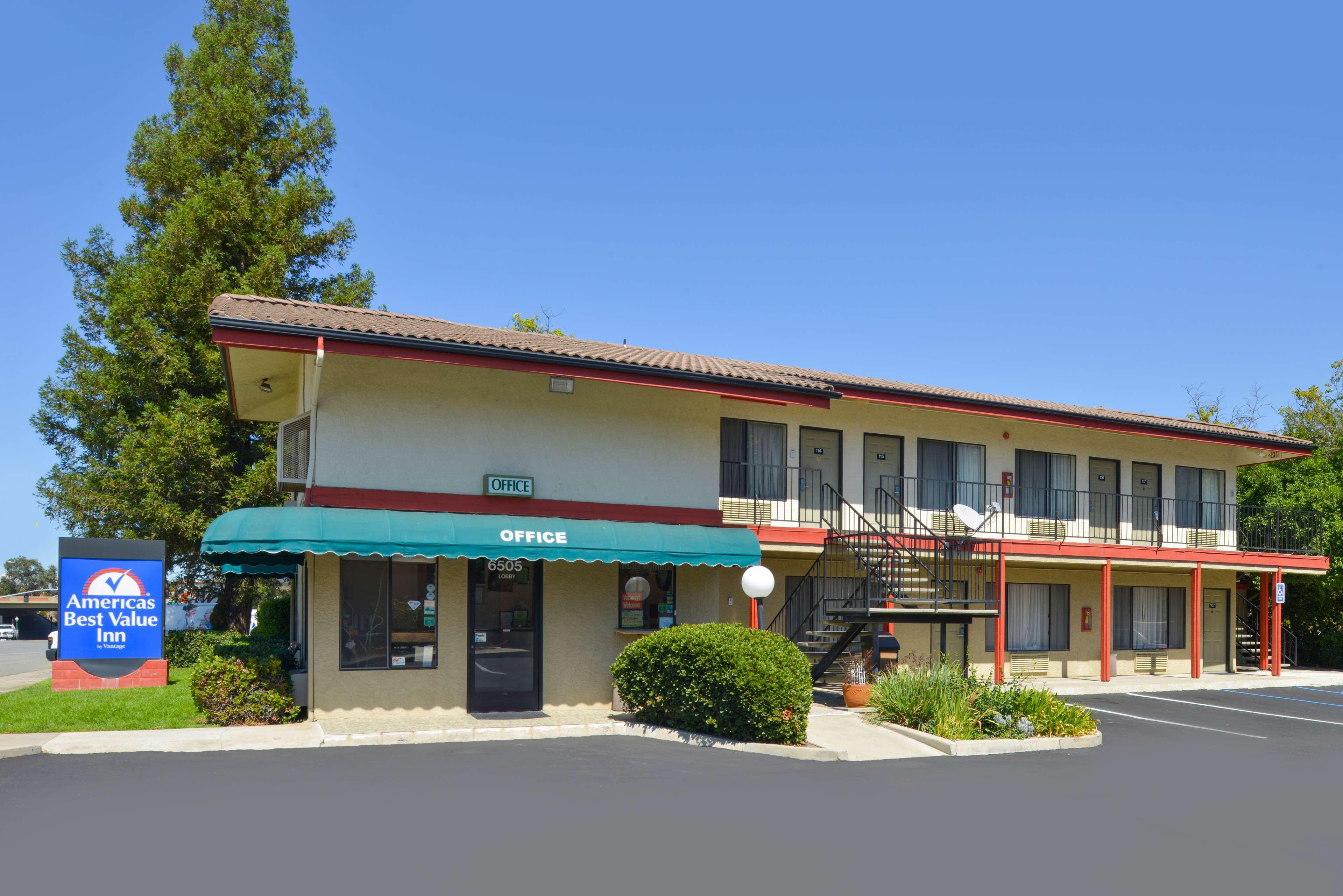 Motels In Atascadero Ca