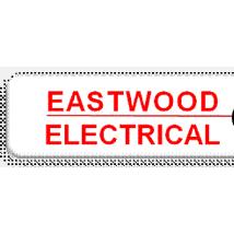 Eastwood Electrical (Scotland) Ltd - Glasgow, Lanarkshire G74 5HG - 01355 232999 | ShowMeLocal.com