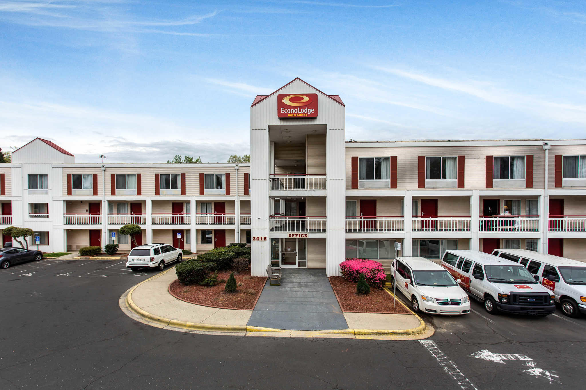 Nov 09, · Book Motel 6 Washington DC/Convention Center, Washington DC on TripAdvisor: See 29 traveler reviews, 17 candid photos, and great deals for Motel 6 Washington DC/Convention Center, ranked # of hotels in Washington DC and rated 2 of 5 at TripAdvisor.